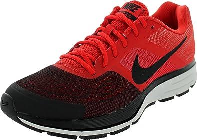 Nike Air Pegasus+ 30 Zapatillas de Running, Hombre
