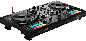 Hercules DJ DJControl Inpulse 500