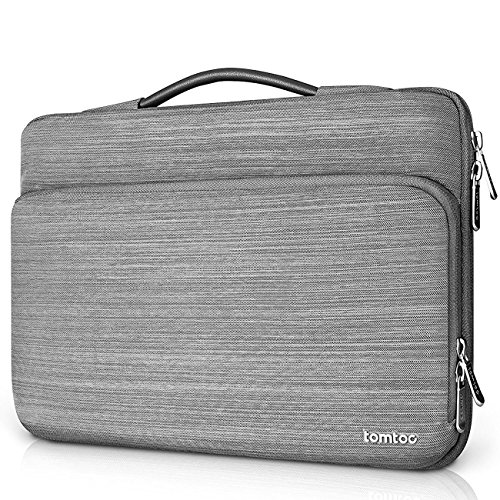 Tomtoc Protective MacBook Surface Ultrabook