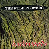 Backwoods by Wildflowers