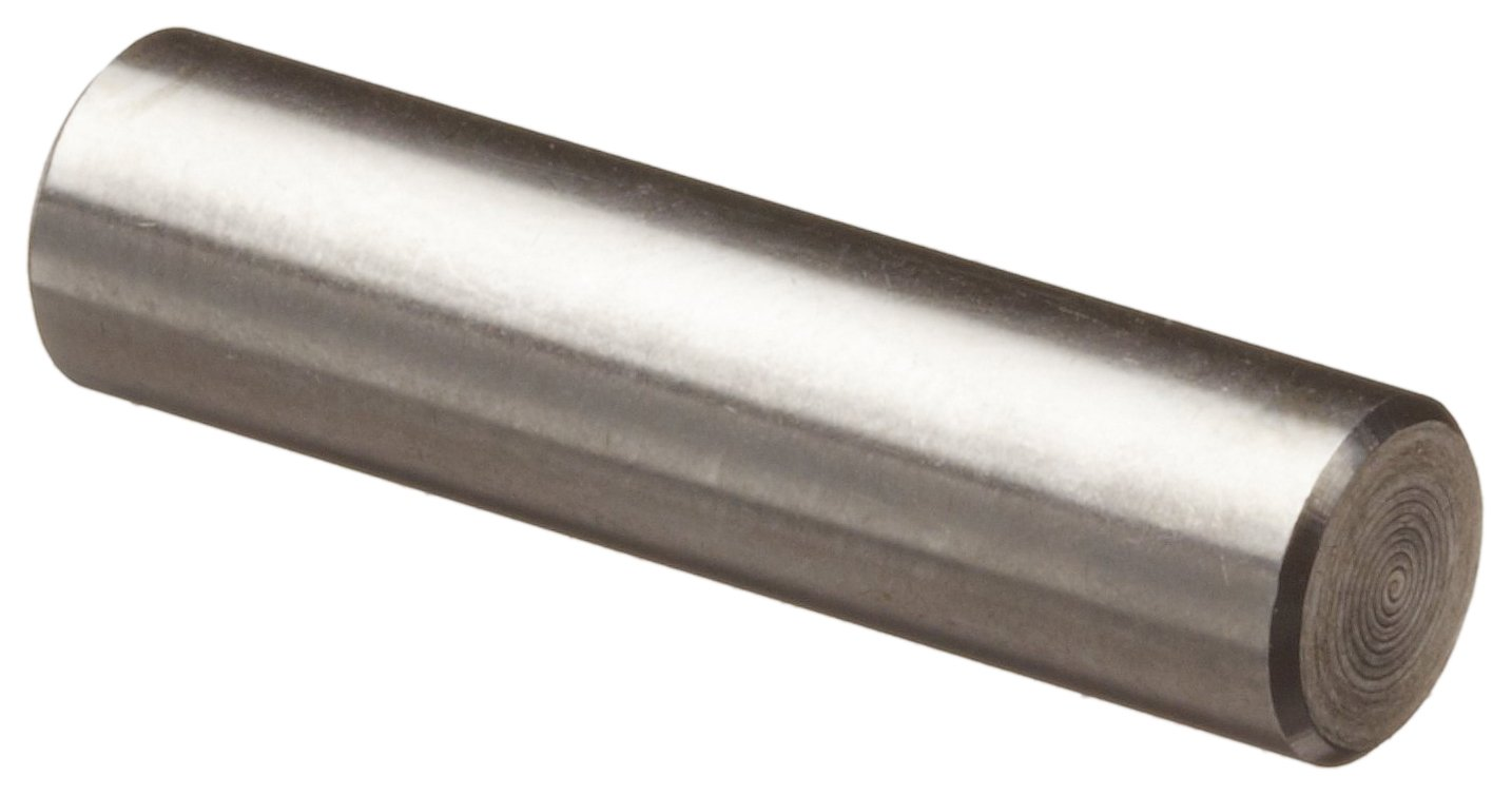 """x 36/"""" .0938/"""" 303 Stainless Steel Rod 3//32"""