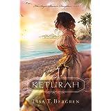 Keturah (Sugar Baron's Daughters)