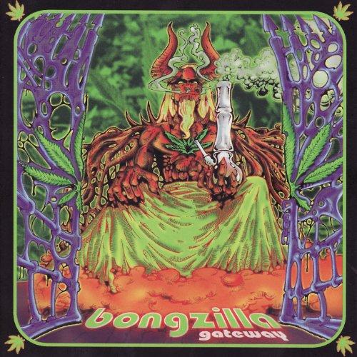 6 best bongzilla cd