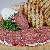 Long Teli Hungarian Salami