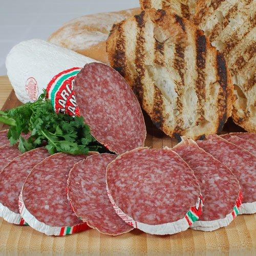 Hungarian Salami - Long Teli Hungarian Salami