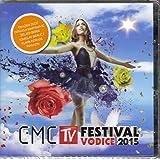 CMC FESTIVAL VODICE 2015