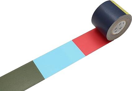マスキングテープ amazon