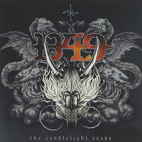 1349 - Terrorized, Volume 22 - Zortam Music