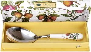 Portmeirion Pomona Serving Spoon (481183)