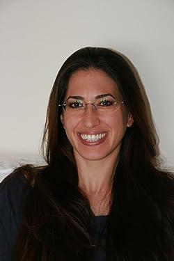 Natalie Luca