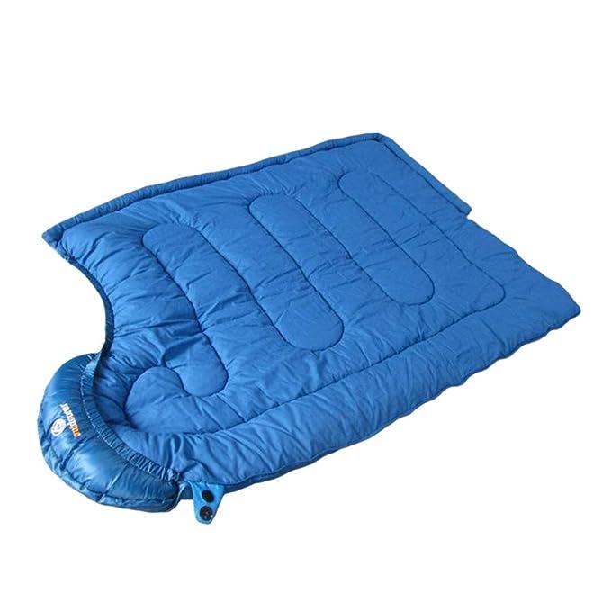 Gutscheincodes auf großhandel 100% authentifiziert outdoorer DreamSurfer, mitwachsender Schlafsack für Kinder und Jugendliche  in blau oder pink - der Jugendschlafsack