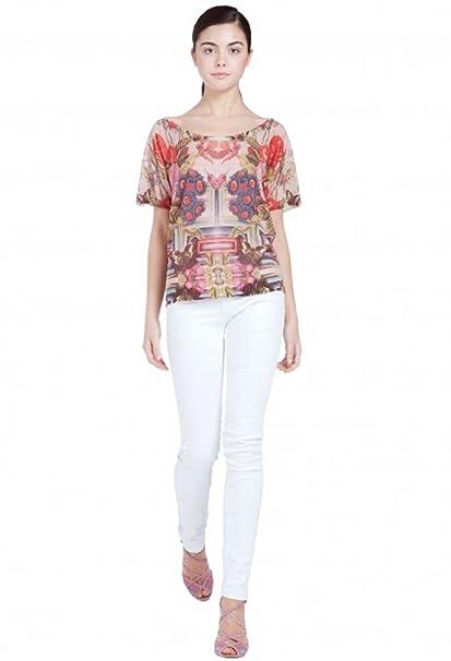 Amazon.com: Custo Barcelona – Nino lucindas, S: Clothing