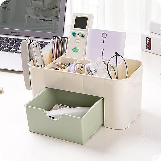 Kompassswc Caja para cosméticos Organizador cajón Tipo de ...