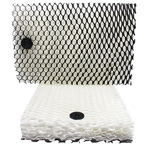 humidifier filters bionaire - 7