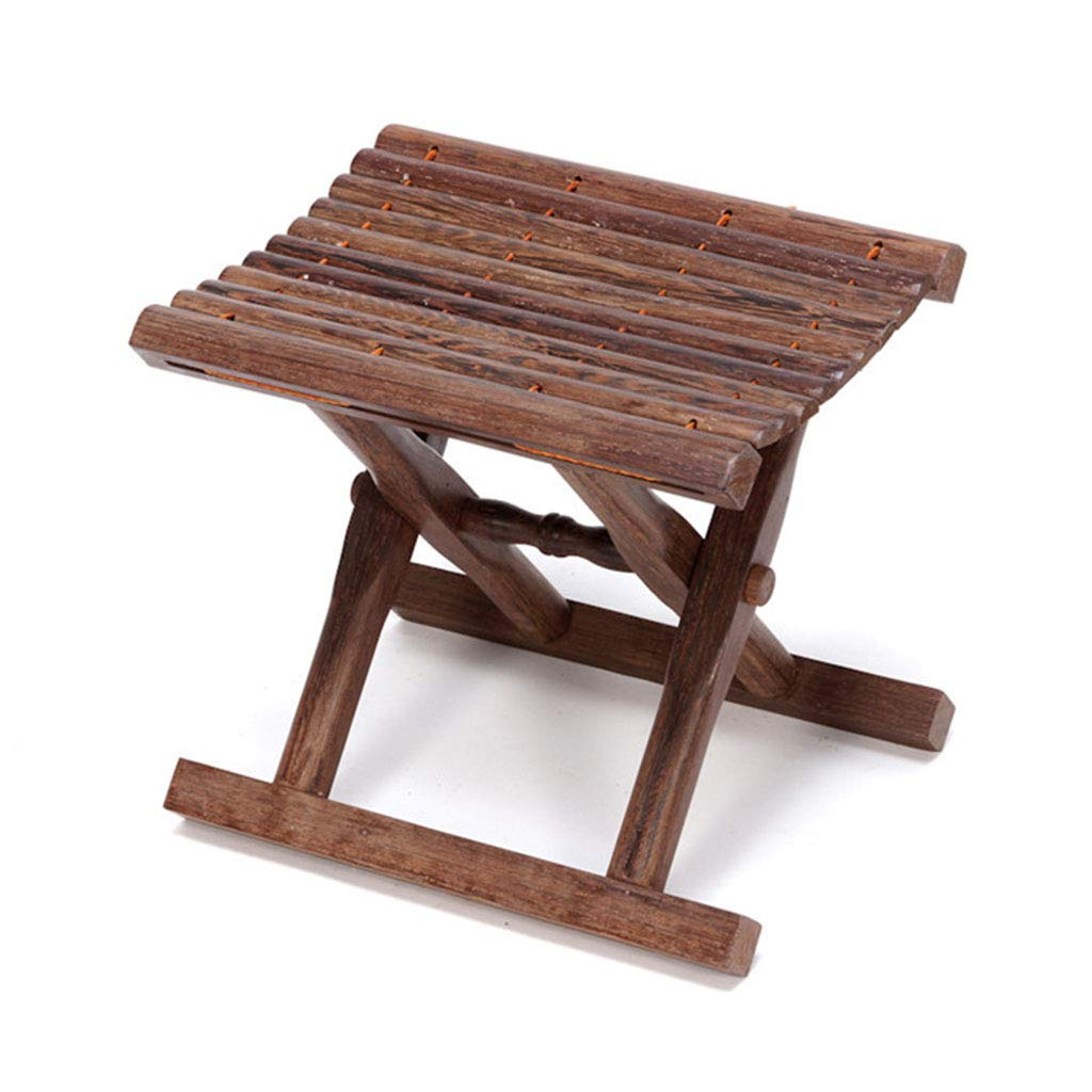 Bathroom Folding Shower Stool Old Man Bathroom Bath Stool Bathroom Portable Mazar Portable Stool for Pregnant Women with Disabilities Outdoor Fishing Stool Garden Bench by Transfer Benches