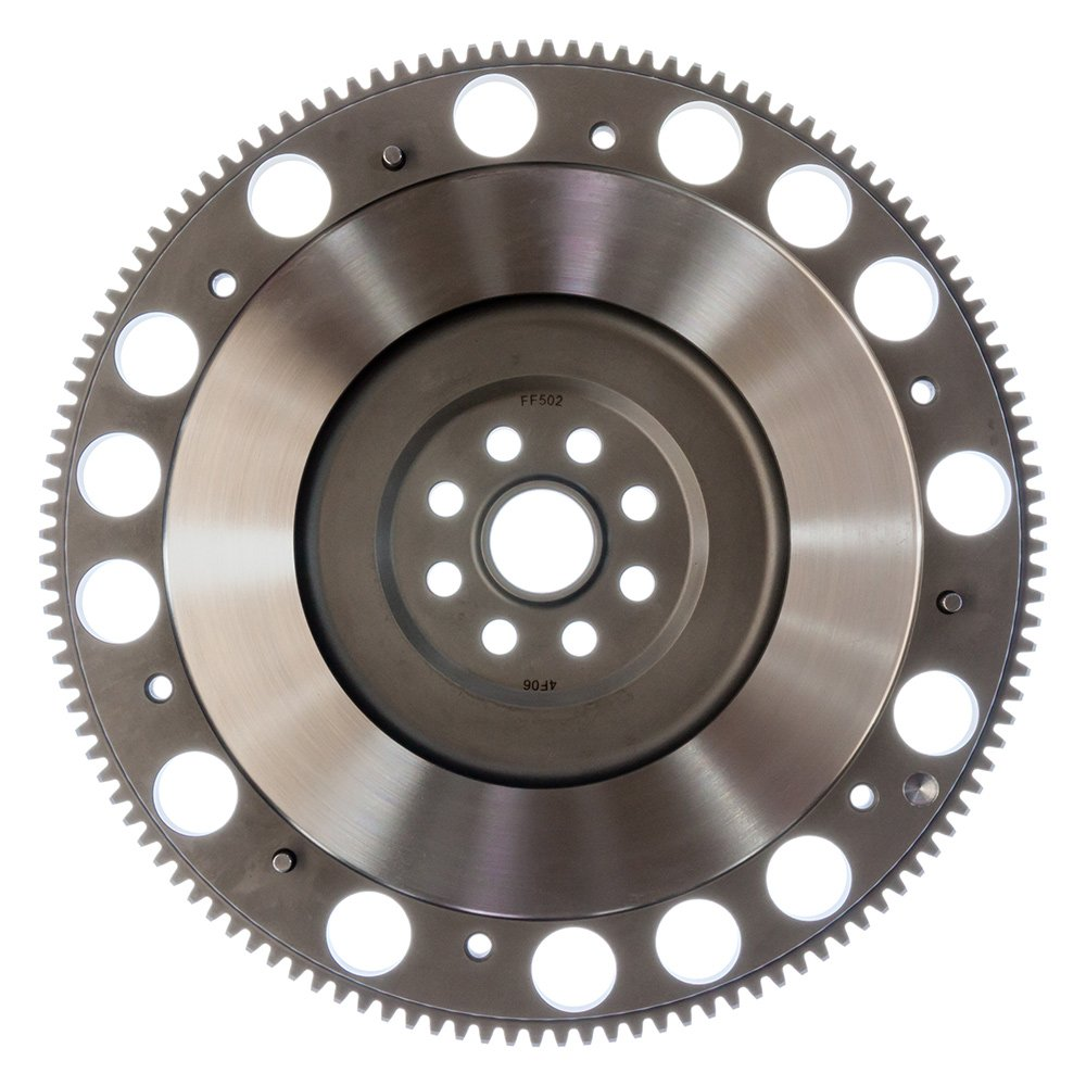 Exedy Ff502 Chromoly Racing Flywheel Automotive Honda Accord