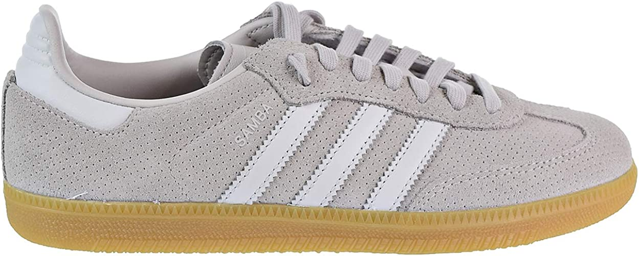 | adidas Womens Samba Og Shoes, | Fashion Sneakers