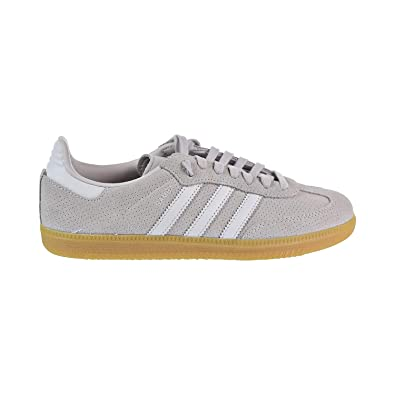 a458694515 Amazon.com | adidas Womens Samba OG Athletic & Sneakers | Fashion ...