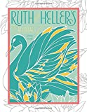 Designs For Coloring Birds Ruth Heller 9780448031507
