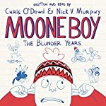 Moone Boy | Chris O'Dowd,Nick Vincent Murphy