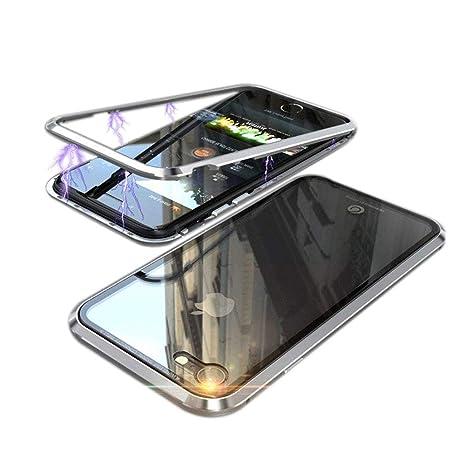 coque iphone 7 aluminium