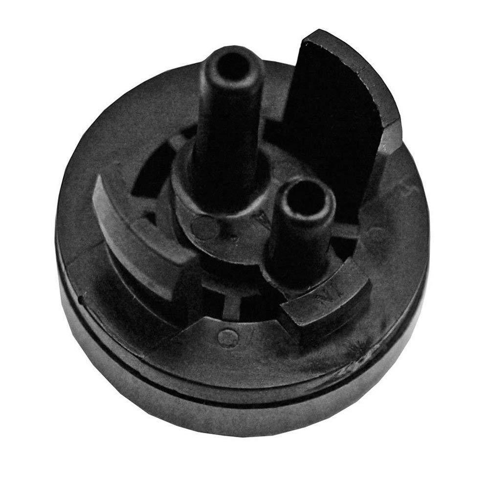 DierCosy Tools El Cebador 188-512 para Poulan P4018av-bh P4018wm ...