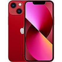 Apple iPhone 13 mini (128 GB) - (PRODUCT) RED