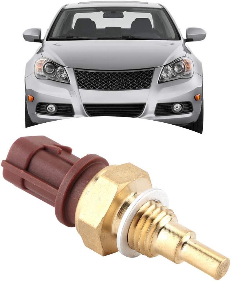 CCIYU Right Exhaust Manifold Fits for Nissan Xterra Frontier 1999-2004 V6 GAS SOHC 3.3L