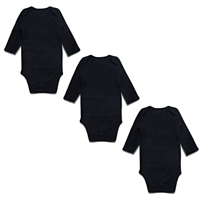 Pack of 2 England Short Sleeved Bodysuits 100/% Cotton Ages 0-3mos /& 6-12mos