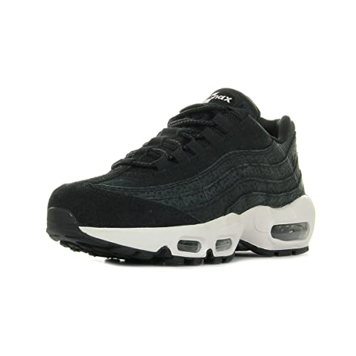 sneakers for cheap 848c2 31399 Nike Air Max 95 Premium 807443010, Trainers - 37.5 EU ...