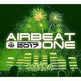 Airbeat One-Dance Fest