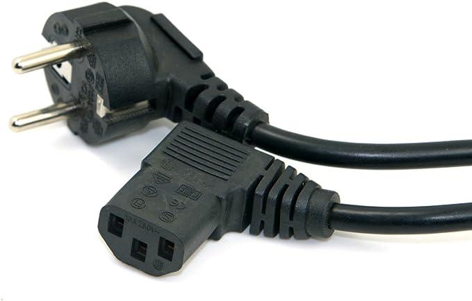 30pF 0603 50 Volt condensador cerámico 5/% 1 Carrete Completo 10000 piezas Z837