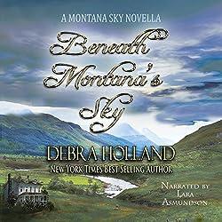 Beneath Montana's Sky