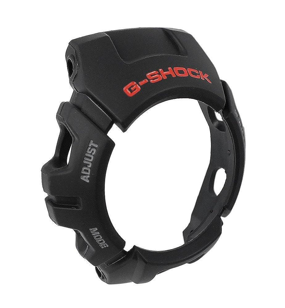 san francisco 7b25a 74b5c Casio G-Shock Bezel Black Housing Bezel for G-2900 °F 10092979