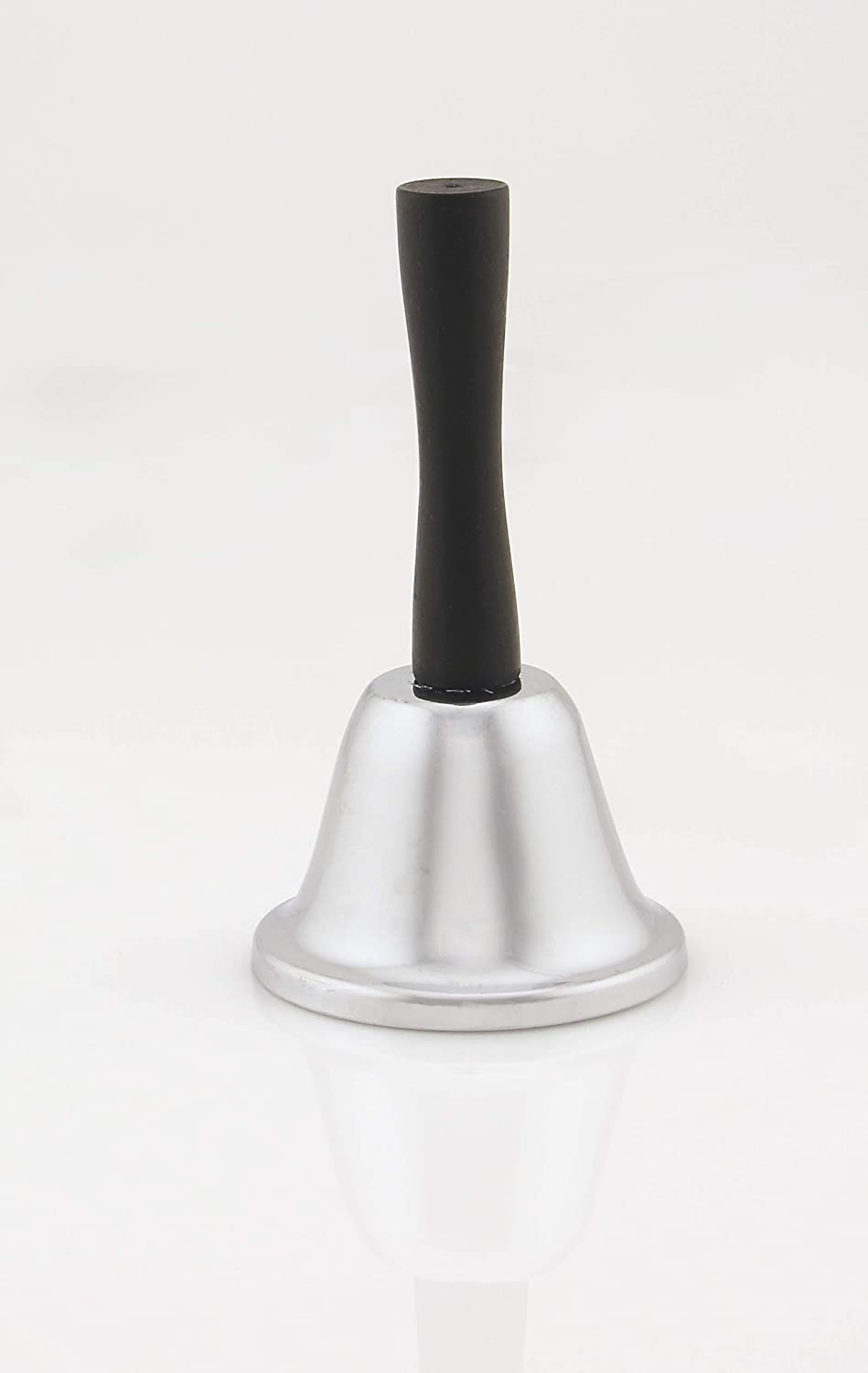 Hygloss Products Classroom Hand Bells Incentives Supply (61501) Inc.