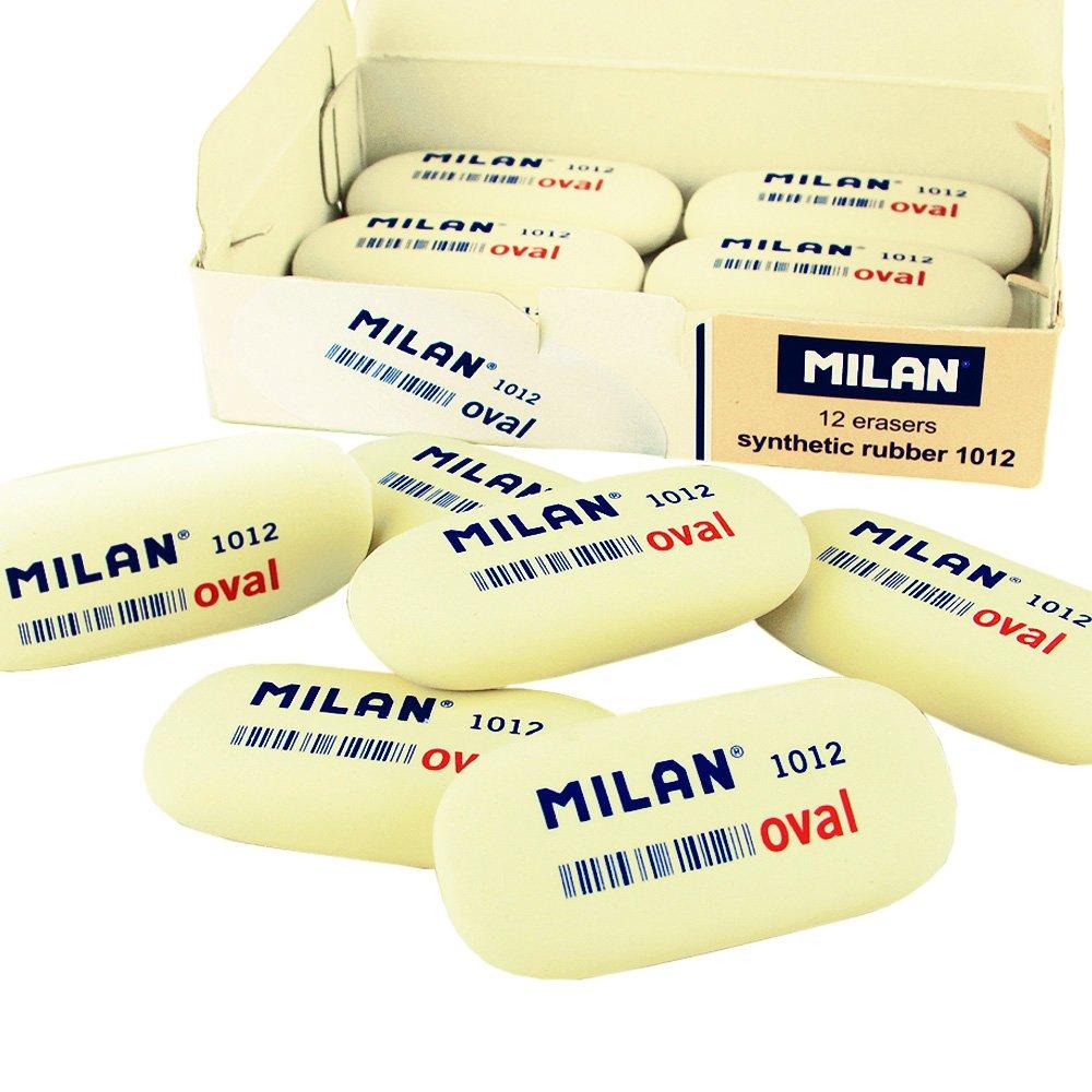 Milan 118–Gomma Milan 118-Gomma