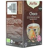 Yogi Tea - Choco - 34g