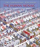 img - for The Human Mosaic, Ninth Edition: A Thematic Introduction to Cultural Geography by Terry G. Jordan-Bychkov (2002-07-31) book / textbook / text book