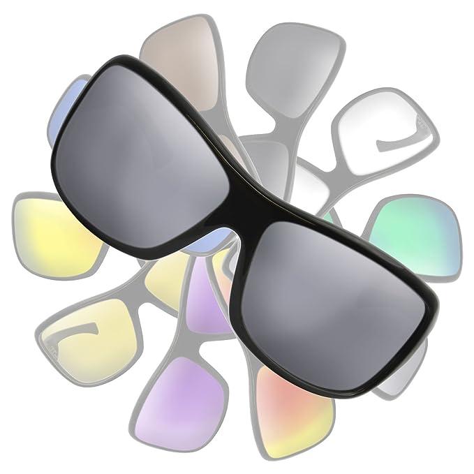 Amazon.com: Sublime Optics Lentes de repuesto para von ...