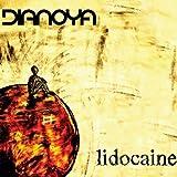 Lidocaine by DIANOYA
