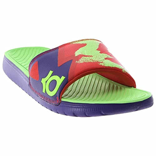 e23ad0d318b97 Nike Men s Solarsoft KD Slide