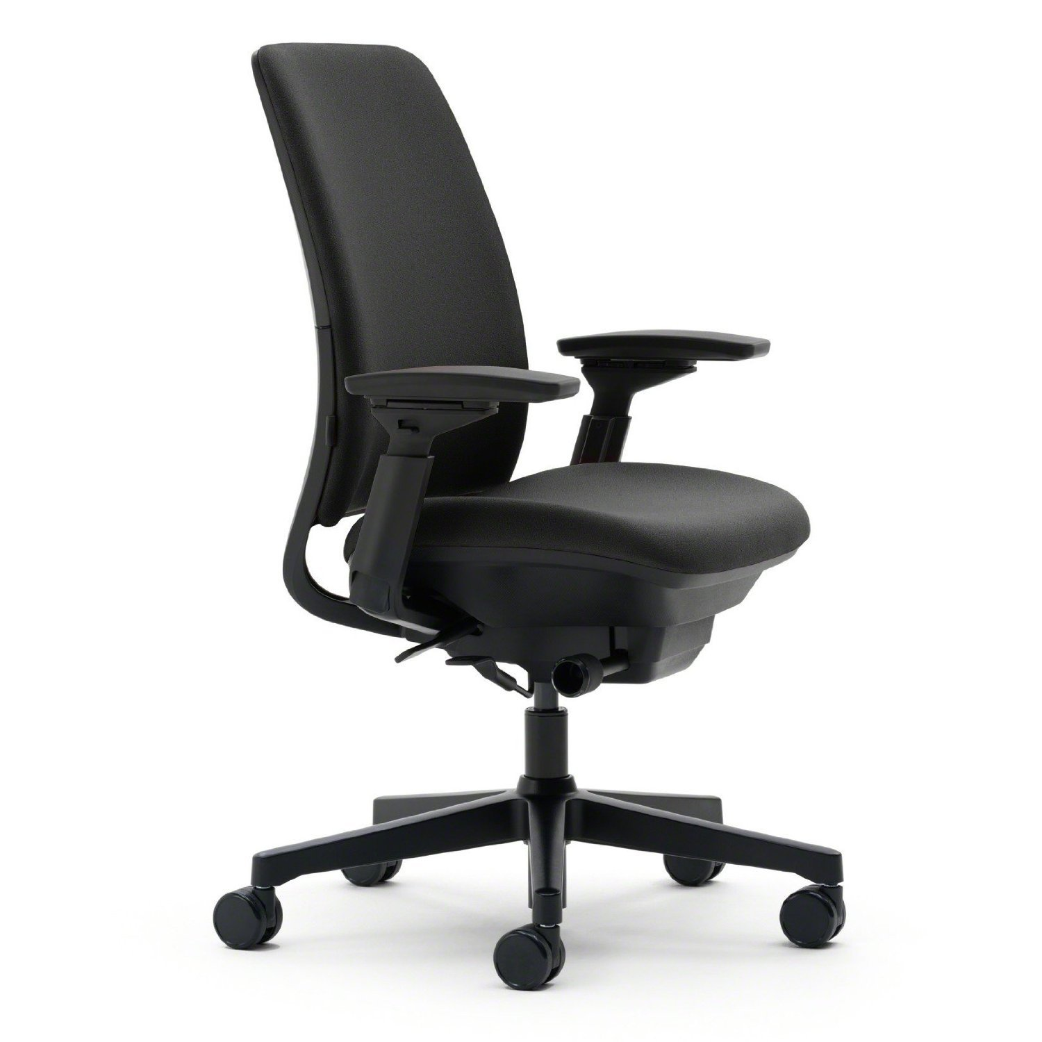 Steelcase Amia Chair Black Friday Deals 2021