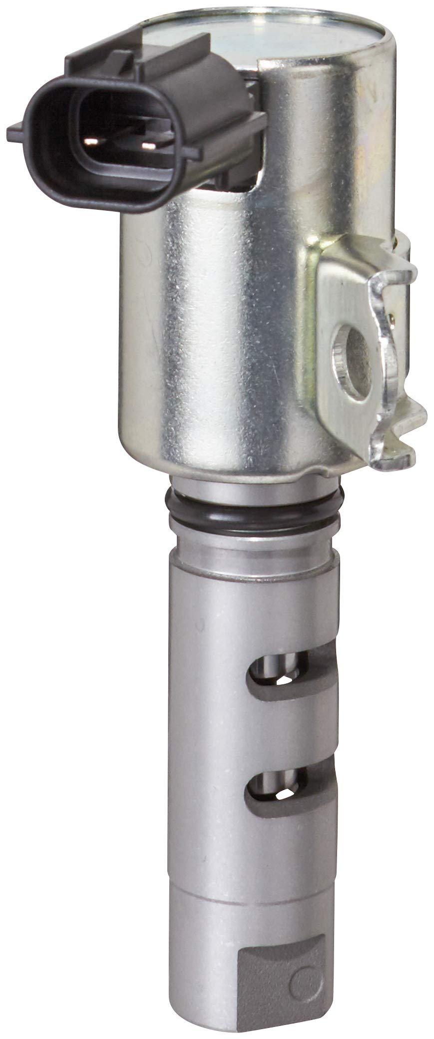 Spectra Premium VTS1044 Variable Valve Timing Solenoid