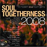 SOUL TOGETHERNESS 2008
