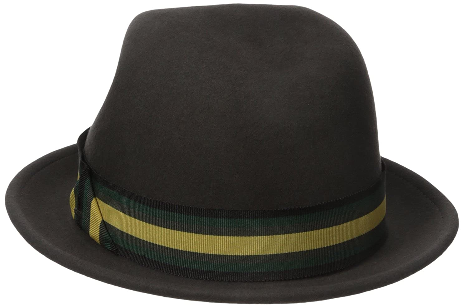 Bailey Goldring Sombrero Trilby para Hombre