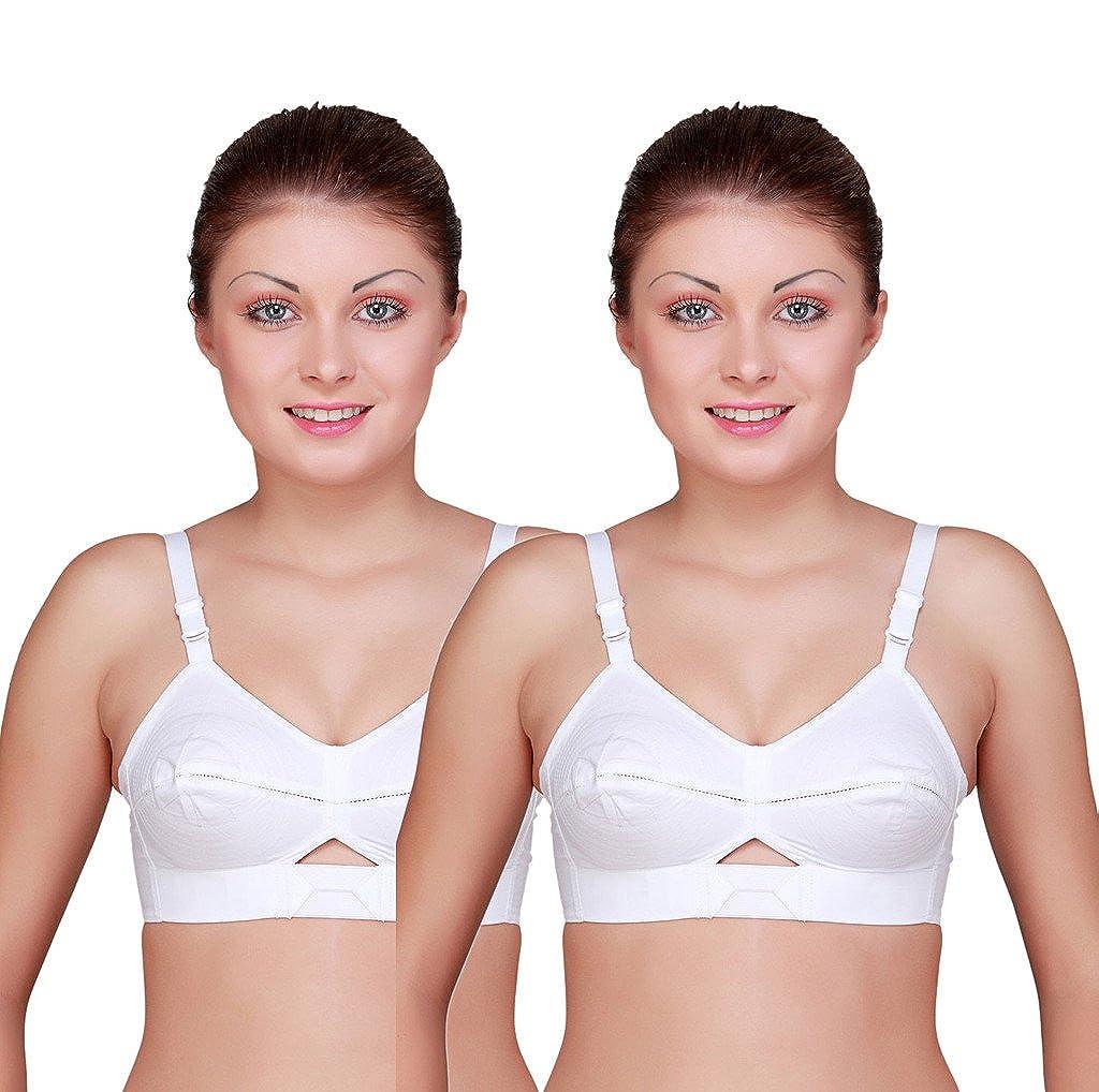 teenager bra