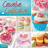 Creative Sweets n' Cupcakes (Wonderful World)