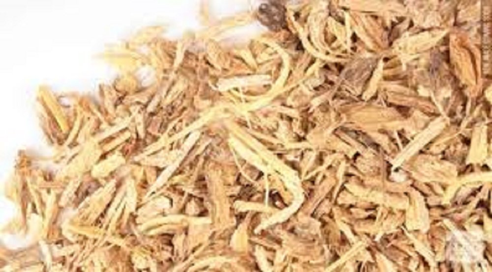 Angelica Root c/s (2 lb) by Stone Creek Health Essentials (Image #1)