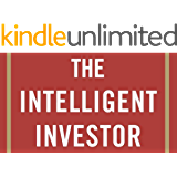 The Summary Of The Intelligent Investor: The Definitive Book On Value Investing