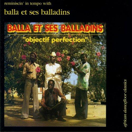objectif-perfection-african-dancefloor-classics